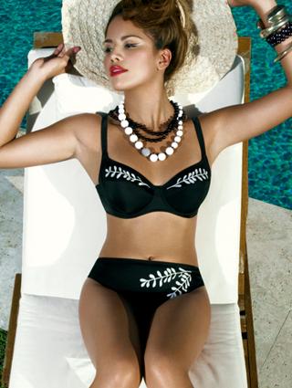 31477eb1cc1 freya fantasie aida bikini bra swimsuit