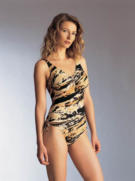 fantasie cyrene swimsuit